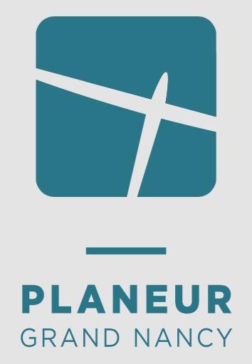 Planeur Grand Nancy
